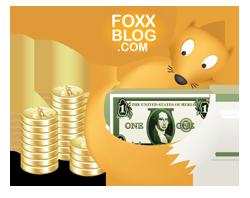 foxxblog geld l