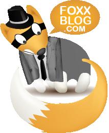 foxxblogbandito3